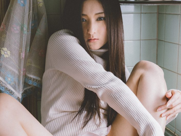 misaki / 密会